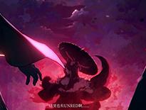 《伊甸园的骄傲》 世界观PV「胧月」公开!