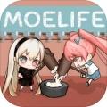 MoeLife萌生世界加速器