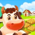 欢乐小农民加速器
