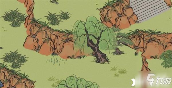 《江南百景圖》梔子花探險資源兌換攻略