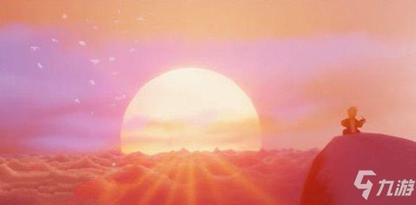《光遇》小王子季峽谷的任務詳解