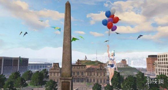《明日之後》豐碑慶典怎麼玩 國慶豐碑慶典活動玩法獎勵一覽