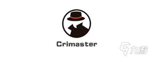 《犯罪大师》crimaster爆炸现场勘察篇答案解析介绍 爆炸现场勘察篇答案什么