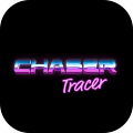 ChaserTracer加速器