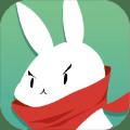 代号刺兔加速器