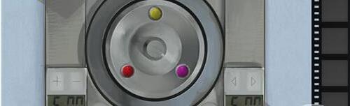 密室逃脱绝境系列9无人医院第5关怎么过