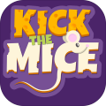 KicktheMice加速器