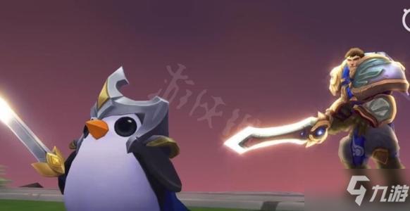 《云顶之弈》11.8福星有什么加强 11.8福星玩法前瞻