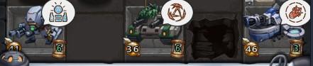 挑战机械帝国!《不思议迷宫》第三季主题活动上线!