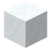 我的世界细雪有什么用 细雪获得方法一览