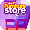 IdleFurnitureStoreTycoon