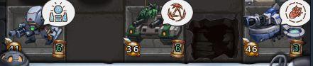 不思议迷宫机械帝国之战怎么过?挑战迷宫第三季任务攻略