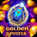 GoldenSphinx加速器