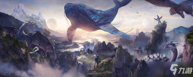 《妄想山海》进化万年方法介绍