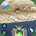 机器人空袭大战加速器