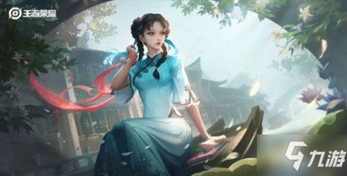 玩家可以在游戏内外的哪个板块参与公孙离-祈雪灵祝投票活动