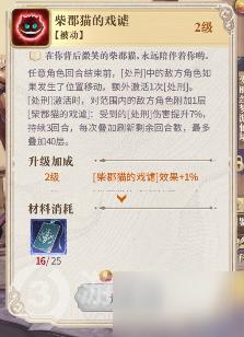 幻书启世录处刑队阵容搭配攻略