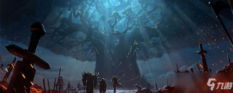 《魔兽世界》强效火力药剂图纸出处一览