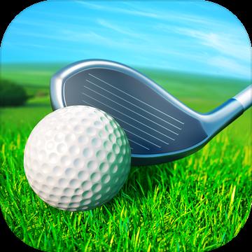 GolfStrike加速器