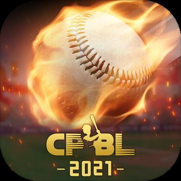 CPBL职业棒球加速器