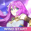 风之起源加速器