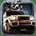 ZombieRoadkill3D加速器