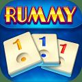 RummyClub加速器