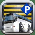 停车大师3D巴士版2加速器