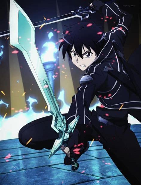 《刀剑神域黑衣剑士:王牌》电脑版双手斧怎么连招4