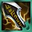 《云顶之弈》S5龙拳腕豪阵容装备搭配攻略