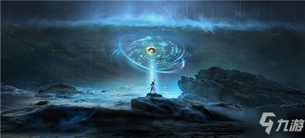 《妄想山海》巨兽试炼石怎么获得 巨兽试炼石获得攻略