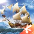 大航海时代:海上霸主