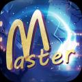 MasterChallenger