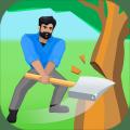 LumberWarrior加速器
