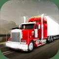TruckGuru加速器