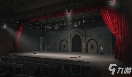 《明日之后》新副本大剧院和熔岩迷窟攻略详解