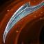 《云顶之弈》s5骑士天使阵容玩法攻略