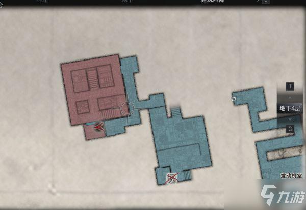 《生化危机8》海森伯格领地全蓝心得