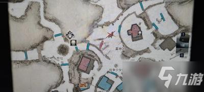 《生化危机8》贝内文托的珍宝怎么获取