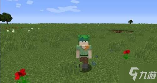 《我的世界》什么道具可以帮助玩家在水下呼吸