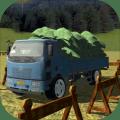 模拟卡车老司机加速器
