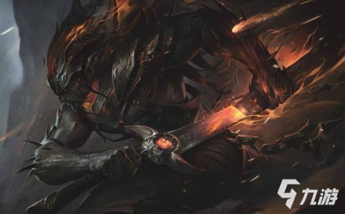 《云顶之弈》11.12版本黑夜屠龙阵容怎么玩