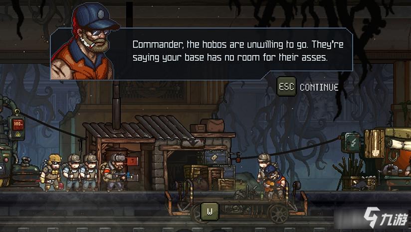 《誓死坚守》猎人任务怎么完成-誓死坚守猎人任务完成分享