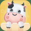 奶牛家园加速器