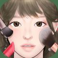 MakeupMaster