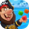 消消海盗团加速器