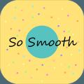 SoSmooth