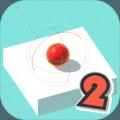 RolloverGravityball2加速器
