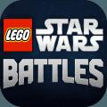 LegoStarWarsBattles加速器