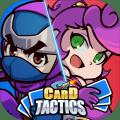 CardTactics